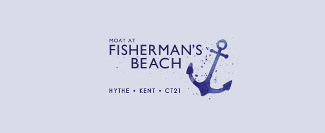 Fisherman's Beach, Hythe, Kent, CT21 6HG