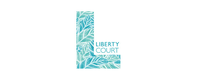Liberty Court, Thornton Heath, Croydon, CR7 6BA