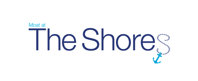 The Shores, Seagar Road, Sheerness, Kent