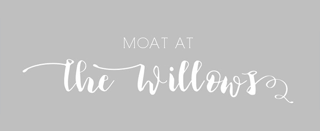 Moat at the Willows, Harlow, Essex, CM18 7SH