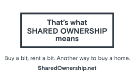 Shared Ownership Campaign